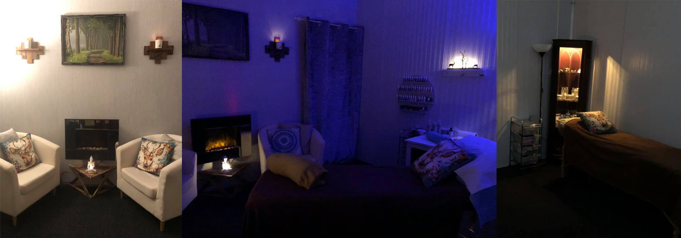 therapy-room-banner